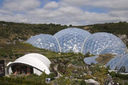 RealWorld Eden Botanical Park