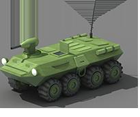 APC-26 L1