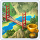 Achievement Bridge Designer