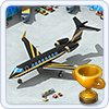 Achievement Business Aviation Specialist