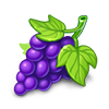 File:Contract Growing New Types of Grapes.png