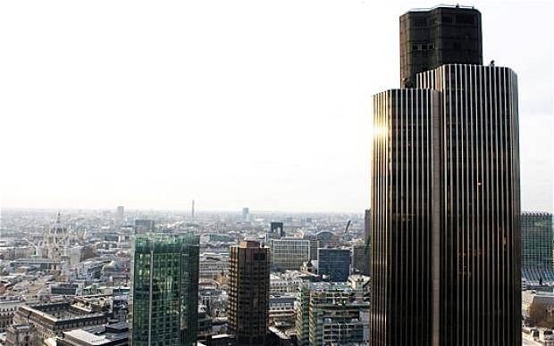 File:Tower 42.jpg