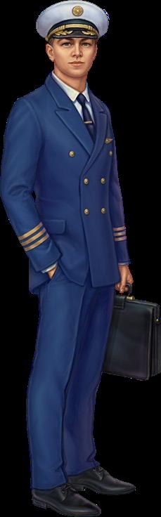 File:Character Airman.png