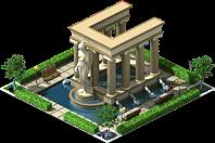 File:Decoration Acropolis Park.png