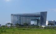 RealWorld Naju Energy Company Office
