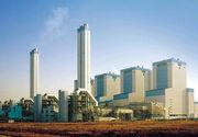 RealWorld Steelworks