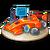 Contract Race Car Modification