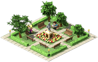 File:Decoration Literary Park.png