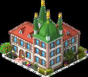 Hotel Steckborn