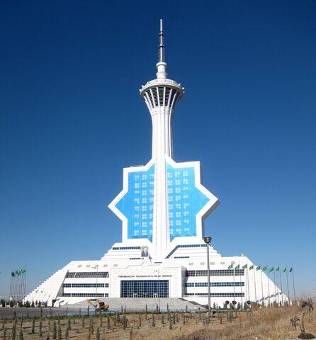 File:RealWorld Desert Cell Tower.jpg