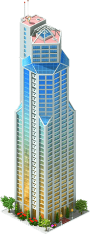File:Rivage Tower.png