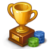 File:Asset Players Cup.png