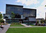 RealWorld Center for Creative Arts