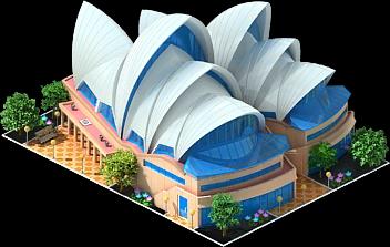 File:Sydney Opera House.png