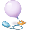 File:Asset Weather Balloon.png
