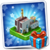 Gift Nuclear Power Plant