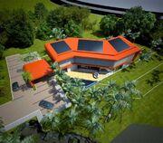 RealWorld Sime Darby Idea House