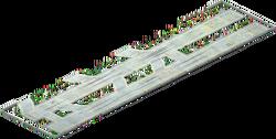 Runway L3