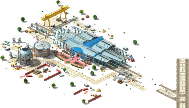 File:Cargo Depot Construction.png