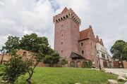 RealWorld Poznan Royal Castle