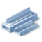 Asset Aluminum Profile