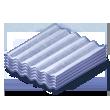 Asset Roofing Slate