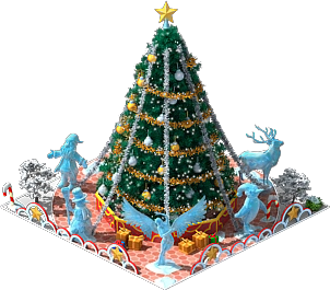 filechristmas tree l2png