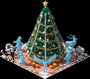 filechristmas tree l2png - Christmas Tree Wiki