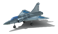 FA-12 Fighter L1