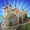 Quest Castle of Birds