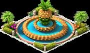 Aloha Fountain