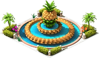 File:Aloha Fountain.png