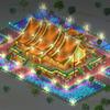Quest City of a Thousand Lights