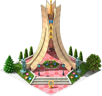 File:Maqam Echahid Monument.png