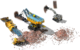 Ore Mining Equipment L1