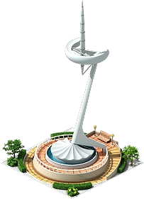 File:Torch Tower.png