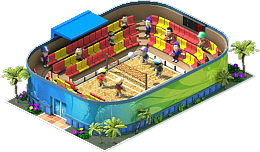 File:Volleyball Court.png