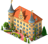 Bamberg High Court