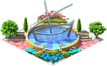 File:Catraia Fountain.png