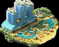 Coastal Hotels L4