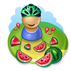 File:Contract Melon Skiing Competition.png