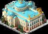 Italian Opera House