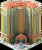 Macau Plaza Casino
