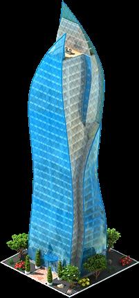 File:SOCAR Tower.png