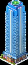 Capital Tower (Jakarta)