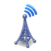 File:Contract Signal Bandwidth Amplification.png