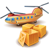 File:Contract Transporting Oversized Loads.png
