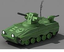 IFV-36 L1