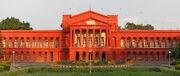 RealWorld Karnataka High Court
