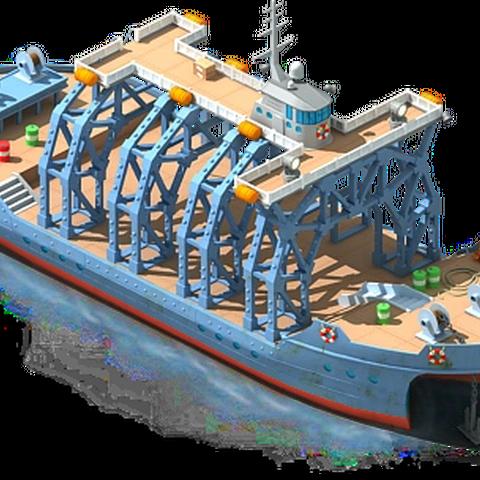 Ship (L1)